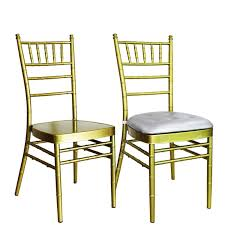 chiavari chair rental cost bulk chiavari chairs bulk chiavari chairs suppliers and