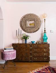 Pink Living Room Ideas Baby Pink Living Room U2013 Home Decoration
