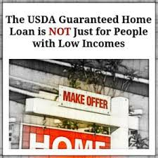 Usda Rural Housing Service Homes For Sale Foreclosures Owned By Usda Rhs Ky U2013 Kentucky Usda