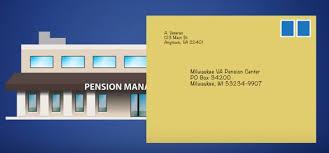 veterans compensation benefits rate tables effective 12 1 17 2018 veterans pension rate table