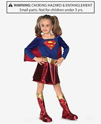 Buy Halloween Costume Halloween Costumes Shop Buy Halloween Costumes