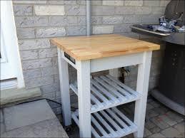 Kitchen Cabinet Boxes Kitchen Ikea Kitchen Planner Home Improvement Blue Kitchen