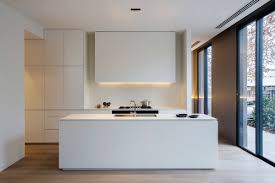 design modern kitchen design thermal oven bar island cabinet