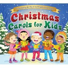 carols for children idol