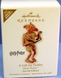 110 best harry potter images on books harry potter
