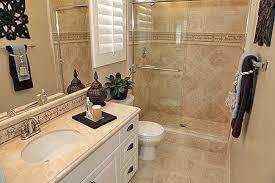 cleaning slate bathroom shower brightpulse us
