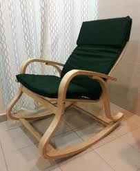 Ikea Ps 2017 Rocking Chair by Picture Of Ikea Rocking Chairs All Can Download All Guide And