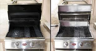Bull Bbq Island Arizona Barbecue Cleaning U0026 Repair 480 271 5379