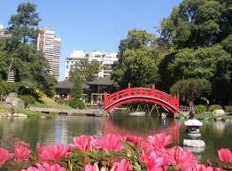 imagenes de jardines japones jardín japonés aire libre agenda de espectáculos y actividades