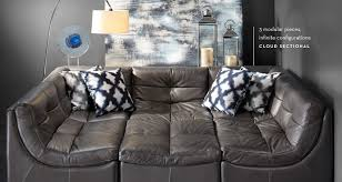 Modular Living Room Furniture Stylish Home Decor Chic Furniture At Affordable Prices Z Gallerie