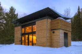 A Frame Cabin Kit 100 A Frame Cabin Kits Log Home Floor Plans Log Cabin Kits