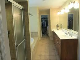 small bathroom ideas nz new bathroom ideas engem me