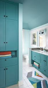 best images about storage ideas pinterest carve out more space for competing morning schedules with these easy additions