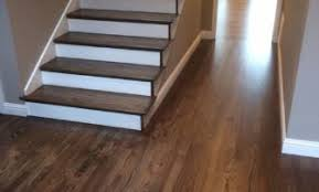 best ideas about hardwood stairs on carpet treads hardwood