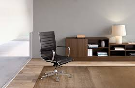 Stows Furniture Okc by Furniture Stows Office Furniture Good Home Design Fresh On Stows
