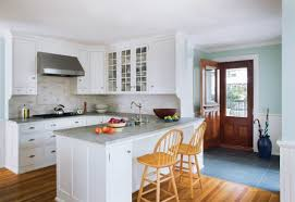 a victorian kitchen makeover old house restoration products