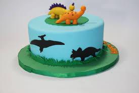 dinosaur cake dinosaur cake cake celebrations