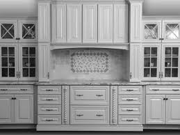 Kitchen Storage Cabinets Kitchen Cabinets Decoration Furniture Straight White White