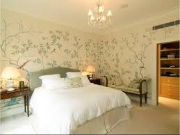 Wallpaper Designs For Bedrooms Home Wallpaper Design Mellydia Info Mellydia Info