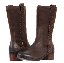 ugg s klarissa boots up to 55 uggs boots at 6pm