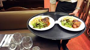 cuisiner chez soi et vendre ses plats restaurants comment savoir si votre plat est cuisiné sur place