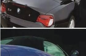 Richmond Auto Upholstery Richmond Va Key Auto Upholstery Alexandria Va 22306 Yp Com
