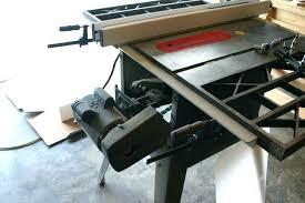 craftsman table saw parts model 113 craftsman table saw motor craftsman table saw model parts