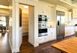 kitchen pantry doors ideas kitchen pantry doors openpoll me