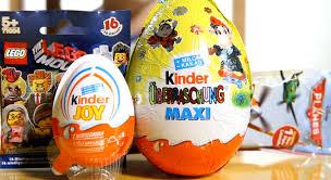 big easter eggs big kinder egg easter edition disney planes and the