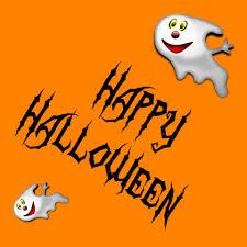 halloween stock footage 100 happy halloween happy halloween party scary background