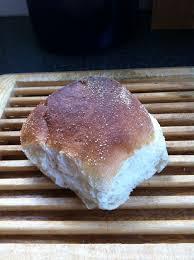 id d o cuisine 58 best scottish food images on scottish recipes