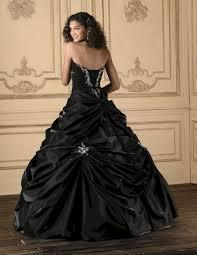 black wedding dress black wedding dress oosile