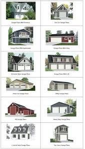 extra large one car garage planslarge plans oversized house