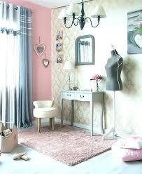 abat jour romantique chambre abat jour romantique chambre abat jour carre perle argent chambre
