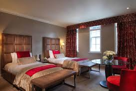 London Home Interiors Room Hotel Room In London Home Design Great Excellent With Hotel