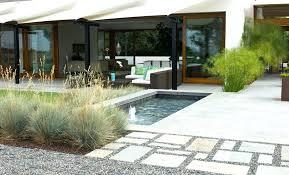 Patio Roof Designs Modern Patio Design Modern Patio Designs Modern Patio Roof Design