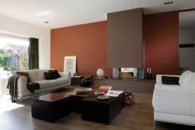 decoration cuisine peinture étourdissant decoration interieur peinture salon et peinture