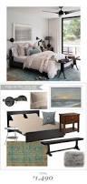 98 best master bedroom design images on pinterest bedroom
