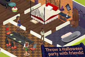home design app teamlava now introducing home design story halloween