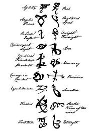 the 25 best viking symbol for love ideas on pinterest viking