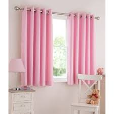 Kids Bedroom Blackout Curtains Eyelet Pink Curtain Panels I U0027m Not One For Eyelet But On