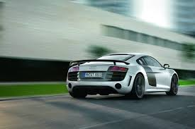 audi u0027s 560hp r8 gt arrives in the states prices start from 196 800