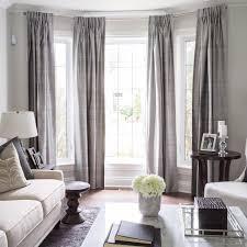 Rods For Bay Windows Ideas Curtain Bay Window Curtain Rod Home Depot 144 Inch Curtain Rod