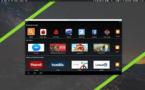 android on pc how to install android on pc we take you through several options