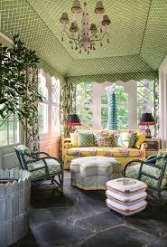English Style Home Decor 25 Best Ideas About Classic Conservatory Furniture On Pinterest