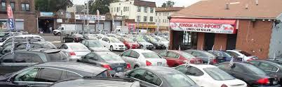 used lexus car dealers essex used cars newark union hillside nj used cars u0026 trucks nj