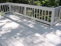 new mahogany deck paint most popular deck paint u2013 new home design