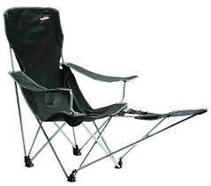 38 best best folding camping chairs with footrest images on in