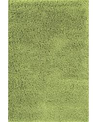 High Pile Area Rugs Find The Best Deals On Momeni Rugs Cshagcs 10lim80a0 Comfort Shag