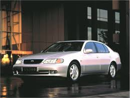 used lexus gs300 buying a new used lexus gs300 neville u0027s financial blog catalog